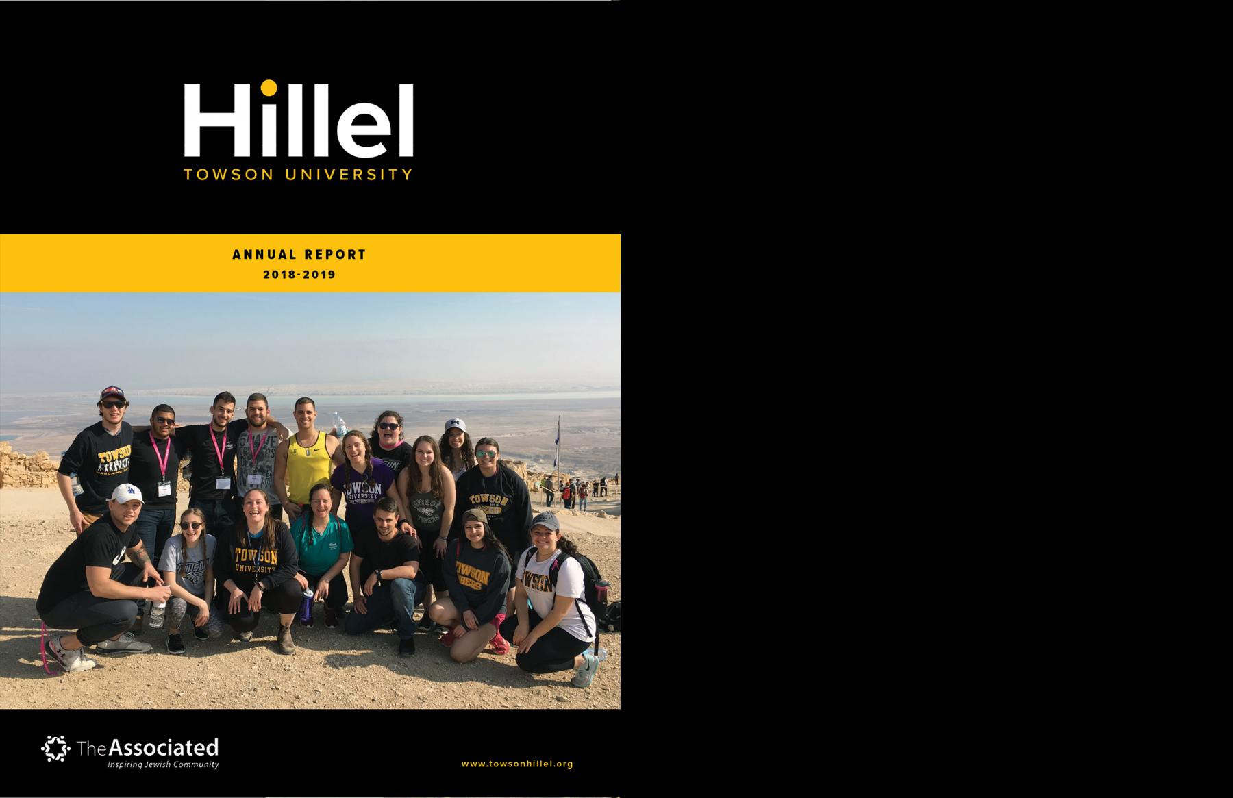 2019-TUHillel-Annual_Report_FINAL-Spread2