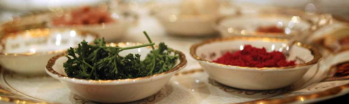Passover_slider