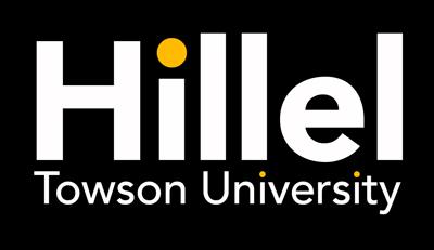 Towson Hillel