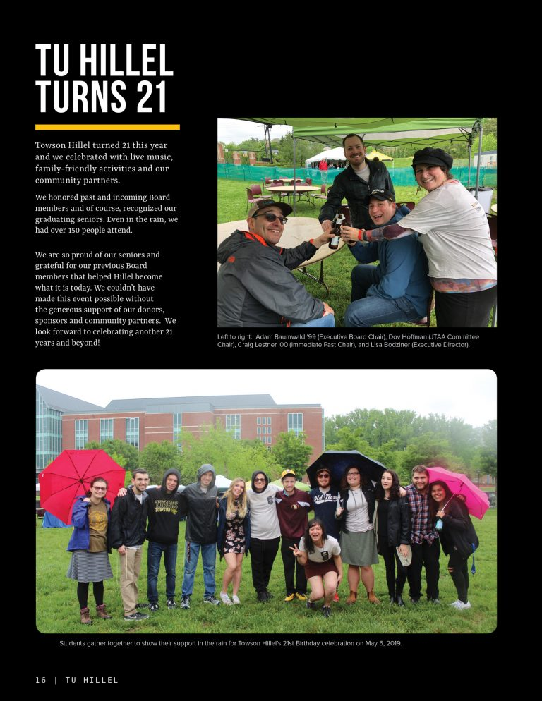 2019-TUHillel-Annual_Report_FINAL16