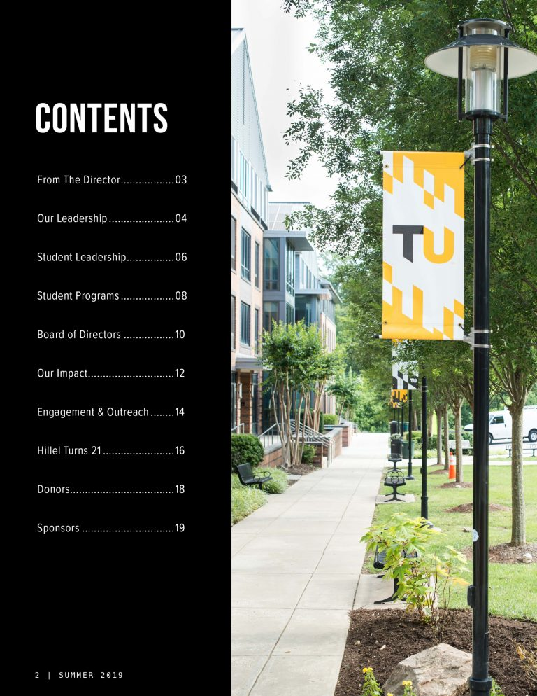 2019-TUHillel-Annual_Report_FINAL2