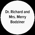 Donor-_Bodziner