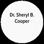 Donor-_Cooper