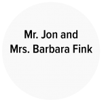 Donor-_Fink