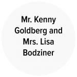 Donor-_Goldberg Bodziner
