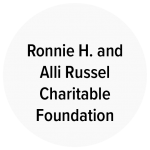 Donor-_H Russel