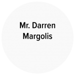 Donor-_Margolis