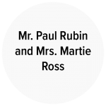 Donor-_Rubin Ross