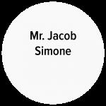 Donor-_Simone