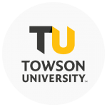 Donor-_Towson University