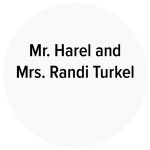 Donor-_Turkel