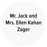 Donor-_Zager