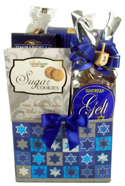 happy_hanukkah_small