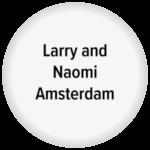 TU Hillel Donor_Amsterdam