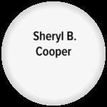 TU Hillel Donor_Cooper