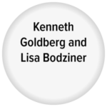 TU Hillel Donor_Goldberg Bodziner