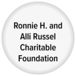 TU Hillel Donor_H Russel