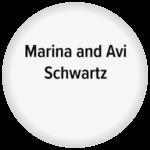 TU Hillel Donor_Schwartz