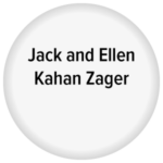 TU Hillel Donor_Zager