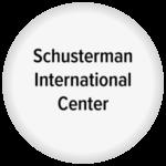 TU Hillel Donor_schuster-international-center