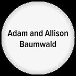 Baumwald