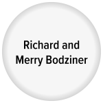 Bodziner