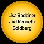 Bodziner Goldberg