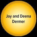 Dermer