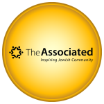 The Associated