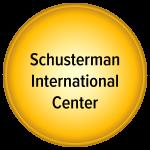 schuster-international-center