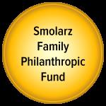 Smolarz Family Philanthropic Fund